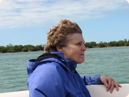 KOA Boat Ride 047