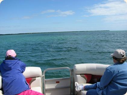 KOA Boat Ride 029