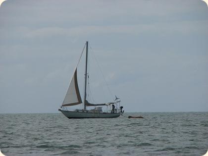 KOA Boat Ride 034