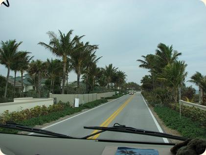 Highway A1A 008