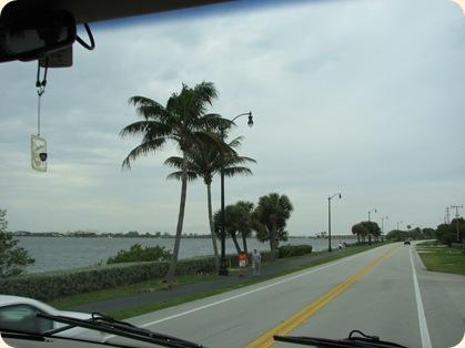 Highway A1A 020