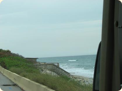 Highway A1A 025
