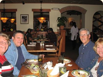Mike and Linda's Visit 029