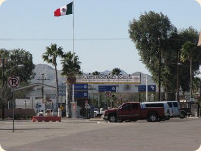 At the Border 002
