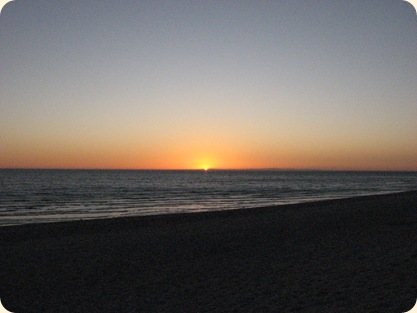Sunsets 011