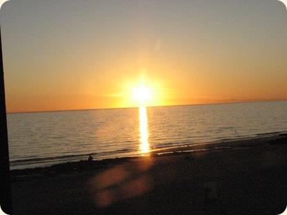 Sunsets 017