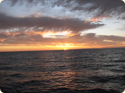 Sunsets 056