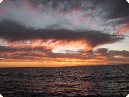 Sunsets 068
