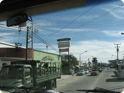 Mexico Travel 005