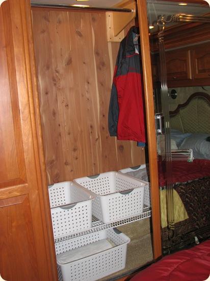 Closet Mods 011
