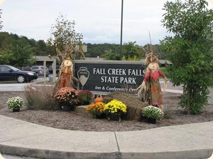 Fall Creek Falls SP 029