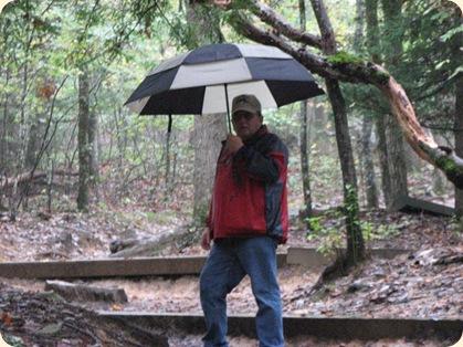 Fall Creek Falls SP 069