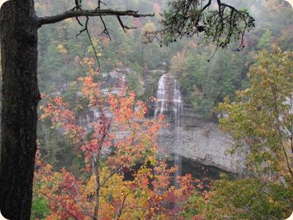 Fall Creek Falls SP 099