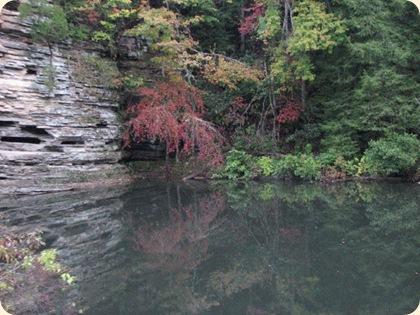 Fall Creek Falls SP 159