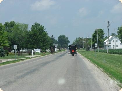 Ilinois Amish 023