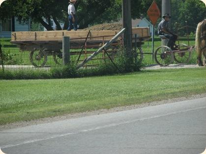 Berne, IN Amish 015