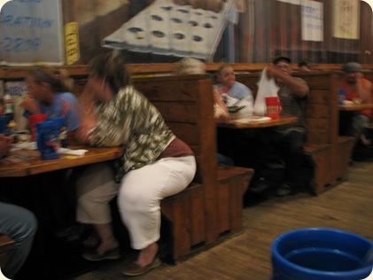 Lambert's Cafe 009