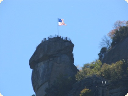 Chimney Rock, NC 017