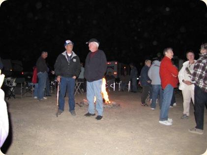 2011  TRVN Q Rally 089