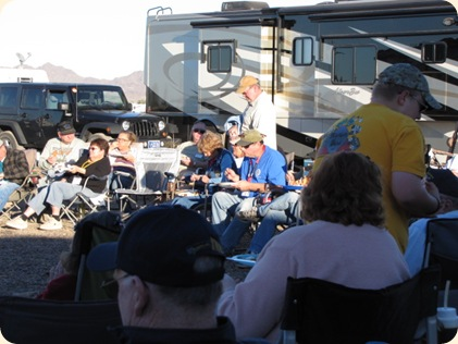 2011  TRVN Q Rally 027