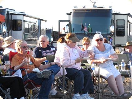 2011  TRVN Q Rally 030