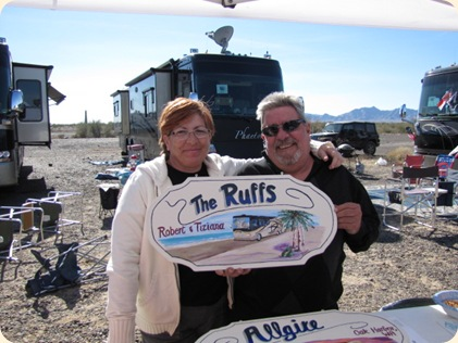 2011  TRVN Q Rally 008