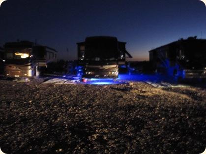2011  TRVN Q Rally 022