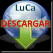DESCARGAR_LUCA