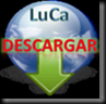 Download Luca