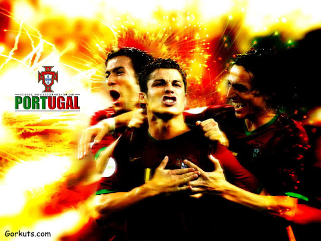 portugal worldcup images,worldcup scraps,orkut worldcup scraps
