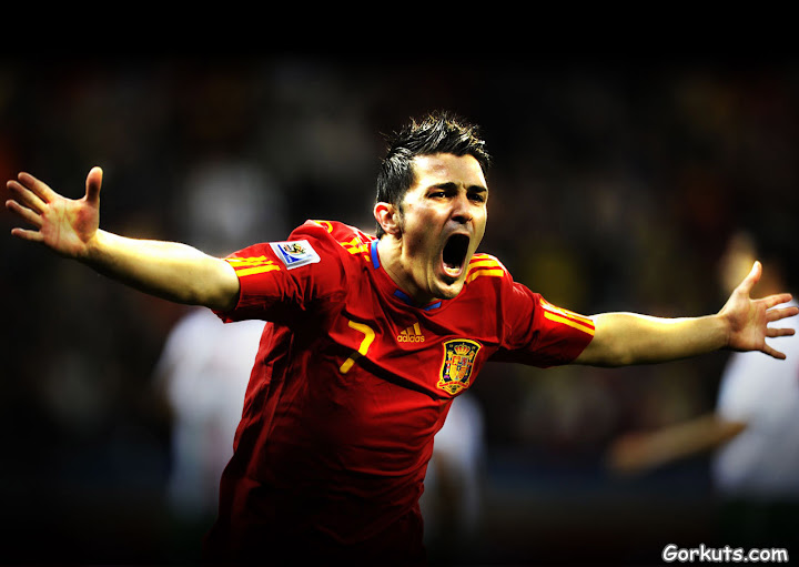 spain worldcup images,worldcup scraps,orkut worldcup scraps,spain wallpaper,spain football team images