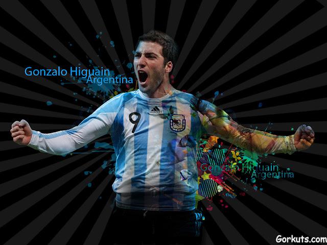 argentina worldcup images,worldcup scraps,orkut worldcup scraps,Argentina wallpaper,Argentina football team images