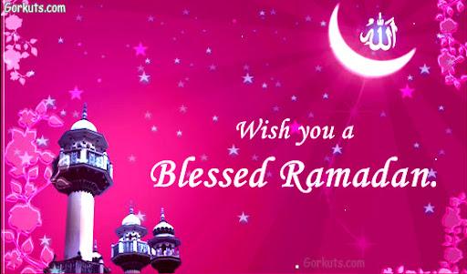 Ramadan greetings,ramadan scraps,ramzan greetings,ramzan scraps,ramadan comments,ramadan images,ramzan images,google ramzan images,ramadan photos,ramzan photos
