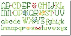 Alfabeti_immagine