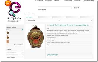 Europeana_Astra_detaliu