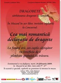 dragobete_Dumbrava