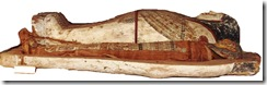 430 E mumie