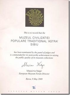 Diploma_Bursa
