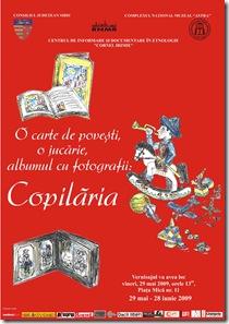 2009_Copilaria_mic