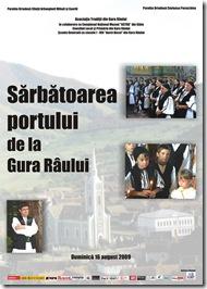 2009_Gura Raului