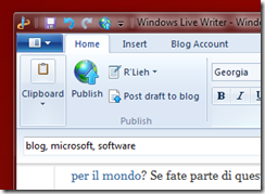 live-writer-publish