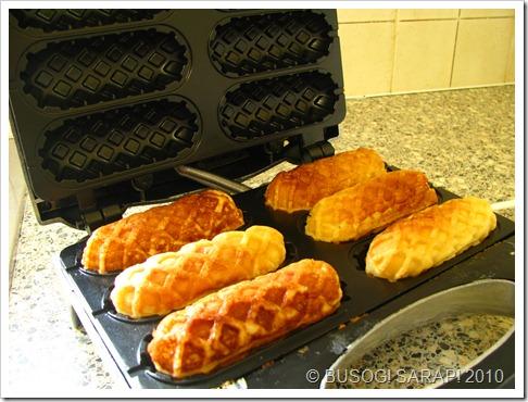 cooked w.dog© BUSOG! SARAP! 2010
