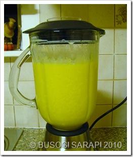 mango ice candy 2© BUSOG! SARAP! 2010