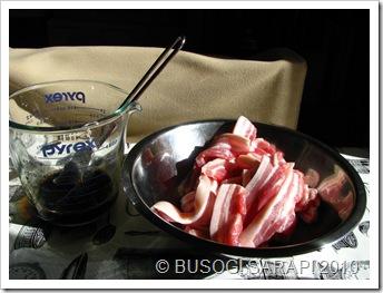 Pork Inihaw Step1© BUSOG! SARAP! 2010