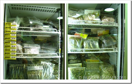 BEST FRIENDS DRIED FISH SECTION© BUSOG! SARAP! 2010
