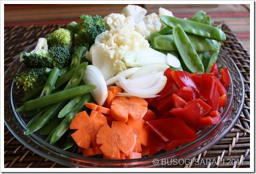 GISING GISING VEGE INGREDIENTS© BUSOG! SARAP! 2011