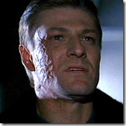 Alec_Trevelyan_by_Sean_Bean