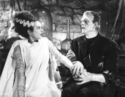 bride-and-frankenstein1
