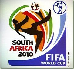 copa-do-mundo-2010-planetaboleiros