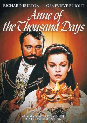 anne_of_the_thousand_days_1969